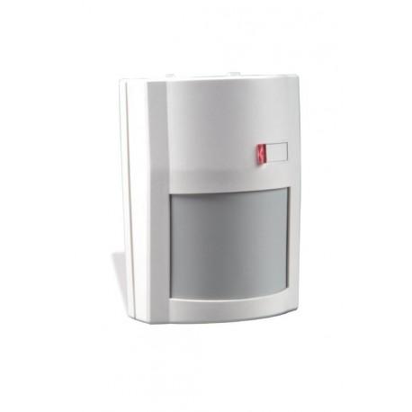 Alarme maison: Combien faut-il installer de détecteur?