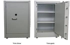 comment installer armoire forte pas cher
